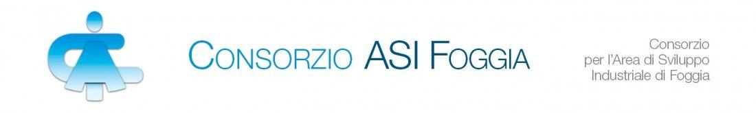 Consorzio ASI Foggia